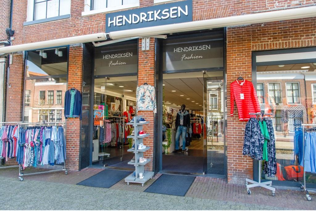 Foto: Simon van der Woude © Rondom Heerenveen