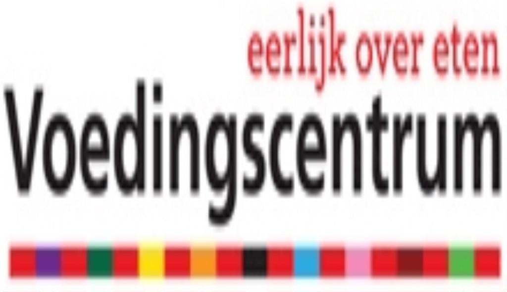© Rondom De Stellingwerven