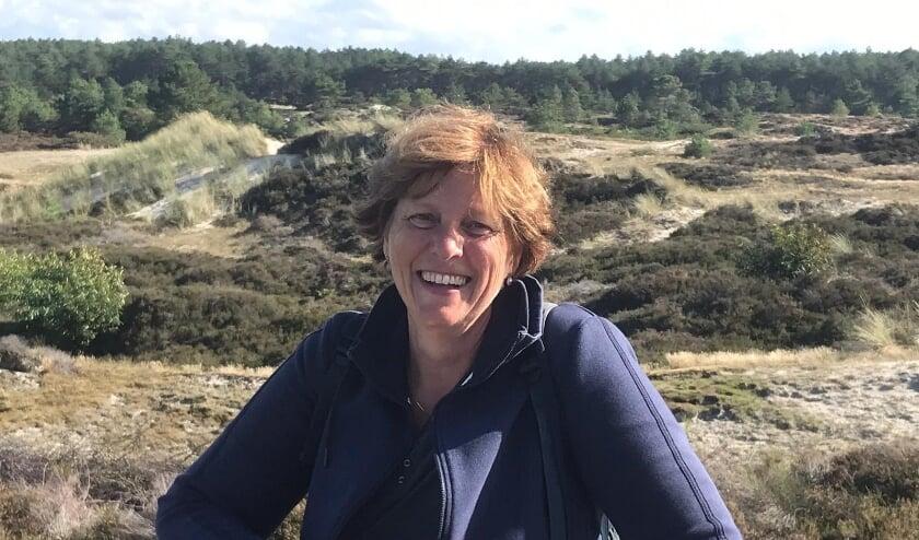 Ontspannen de tweede golf door met Joanke Sierksma