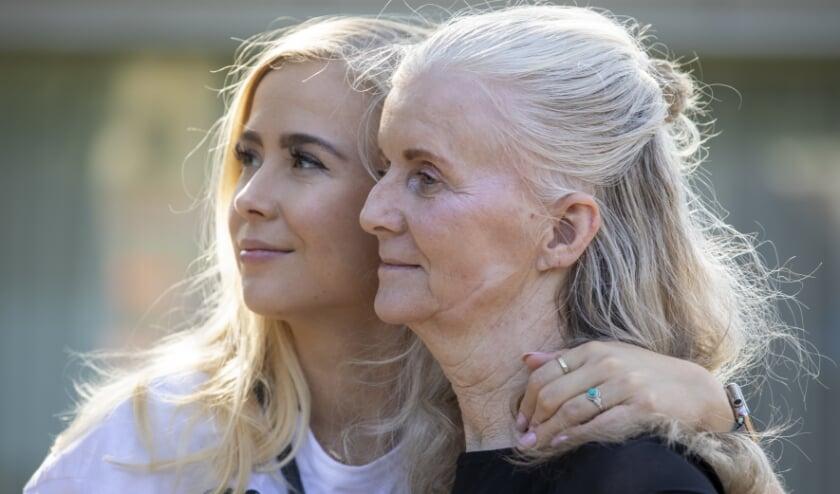 <p>Alzheimer Nederland werkt aan een toekomst zonder dementie </p>