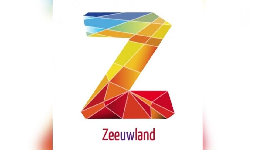 <p>Woningcorporatie Zeeuwland </p>