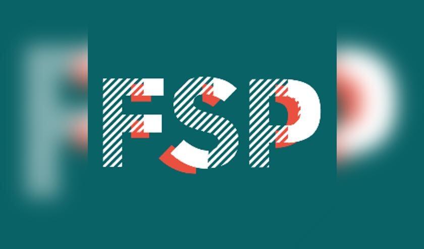 <p>2e FSP-corona-onderzoek Fries Sociaal Planbureau</p>