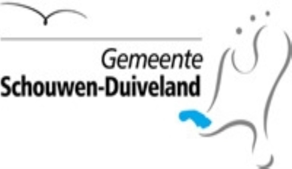 © Rondom Goeree Schouwen-Duiveland