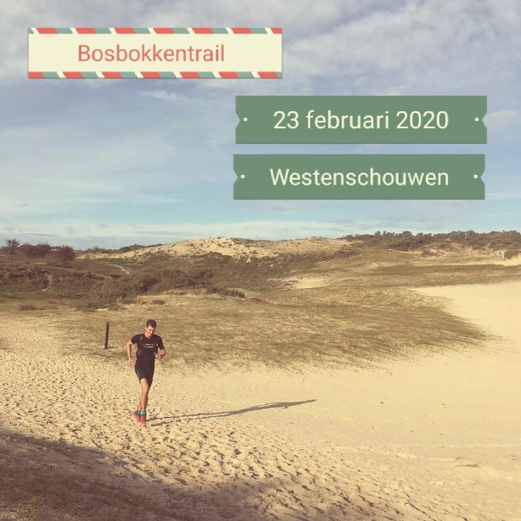 Foto: trailgroep Bosbokken © Rondom Goeree Overflakkee