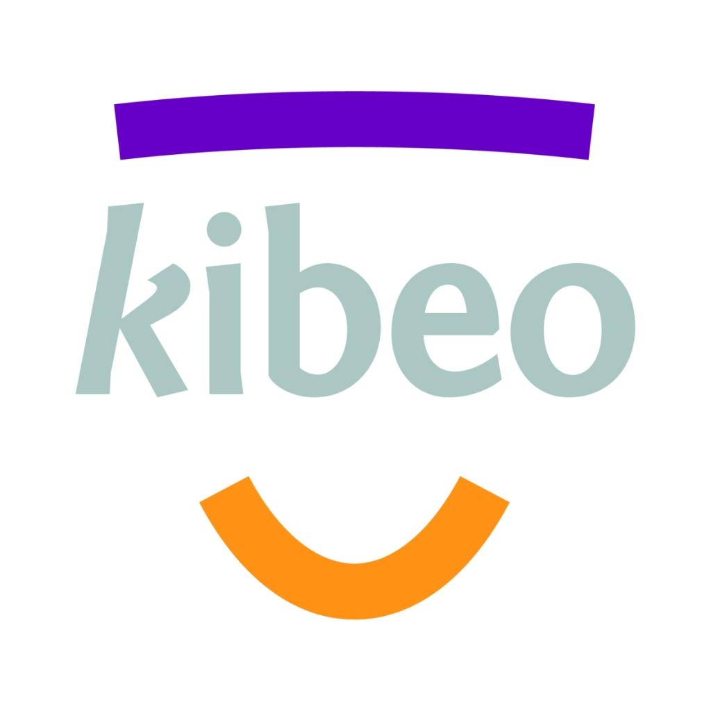 Kibeo Foto:  © Rondom Goeree Overflakkee