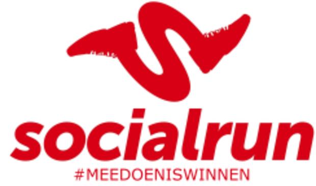 Foto: Socialrun © Rondom Leeuwarden