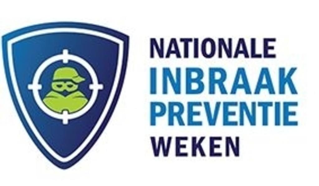 Foto: Nationale Inbraakpreventie Weken © Rondom Heerenveen