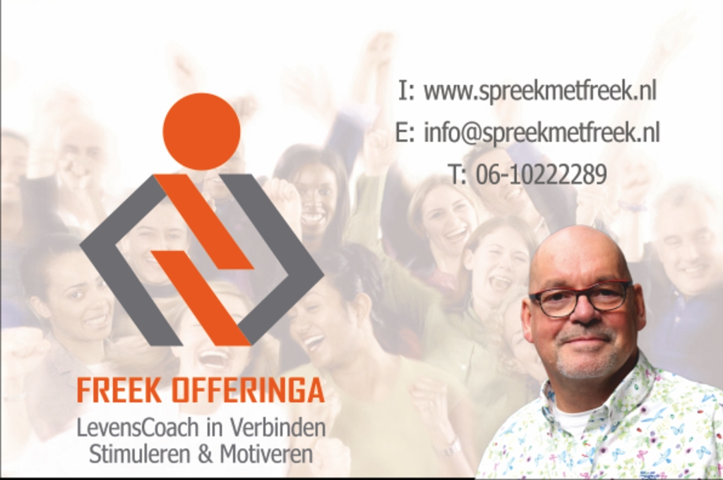 Foto: Freek Offeringa © Rondom Drachten