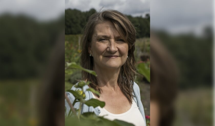 Eerste Nederlandse bijzonder hoogleraar Bevolkingsdaling en Leefbaarheid, Prof. dr. ir. Bettina Bock.