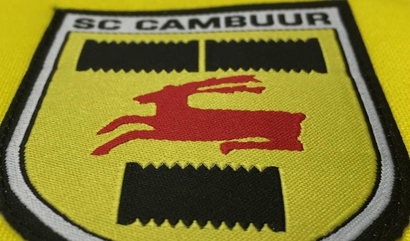Sc Cambuur Akkoord Met Vergoeding Van Knvb