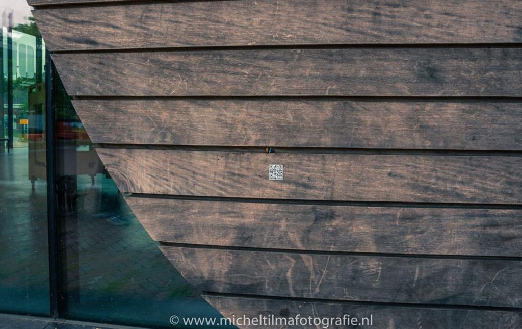 Foto: Michel Tilma © Rondom Leeuwarden
