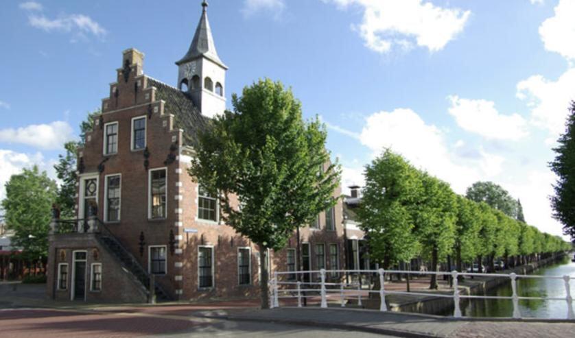 Het thema van de Open Monumentendag van dit jaar is 'Leermonument'