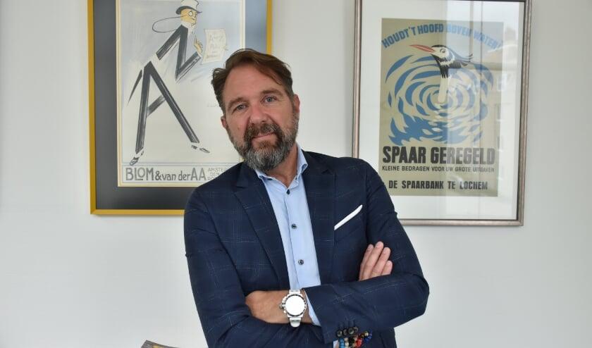 <p>Rijkele Dijkstra assuranti&euml;n regiobank</p>