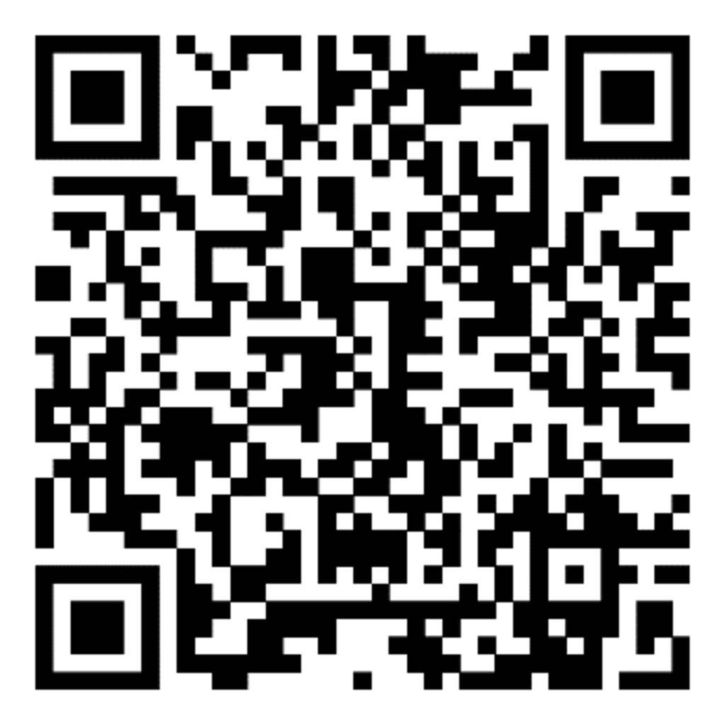 <p>De QR-code voor de Flapper Fitness Betonpad Challenge</p> <p>QR-code Flapper Fitness Betonpad Challenge</p> © Rondom De Stellingwerven