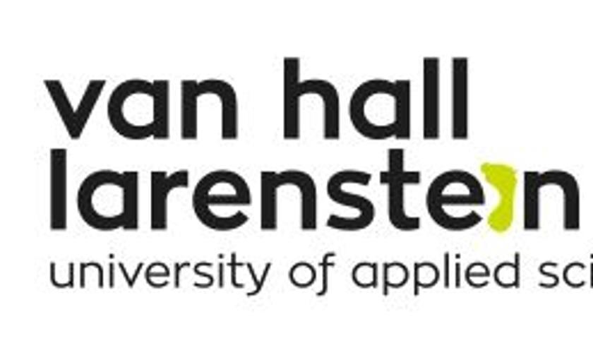 <p>Hogescholen Van Hall Larenstein en NHL Stenden gaan samenwerken.</p>