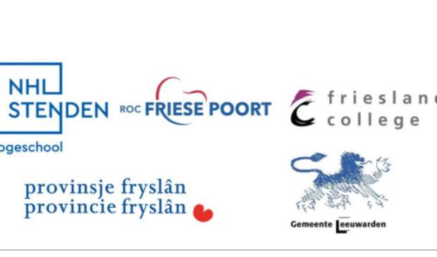 <p>De Friese onderwijsinstellingen willen Friese MKB'ers ondersteunen bij hun problemen en vraagstukken omtrent digitalisering.</p>