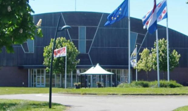 <p>Het Fries Congrescentrum in Drachten wordt de tweede vaccinatielocatie van GGD Frysl&acirc;n in Friesland.</p>