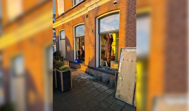 © Rondom Heerenveen