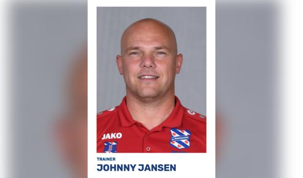 De ploeg van trainer Johnny Jansen is uitgeschakeld door Ajax in de halve finale om de nationale TOTO KNVB Beker.