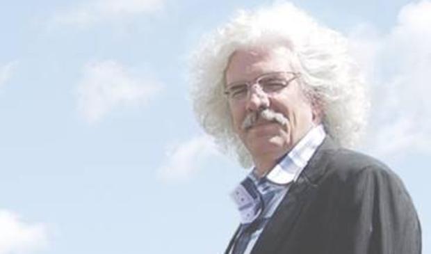 <p>Ray Geerling is de nieuwe interim-directeur van sociaal werkbedrijf Empatec, waar 1.100 medewerkers werken.</p>