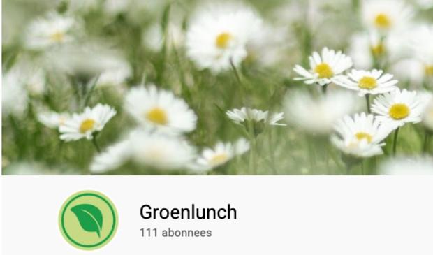 Friesland veganistisch? Dat komt op 21 juni aan bod bij een lunchlezing van de Friese Milieu Federatie.