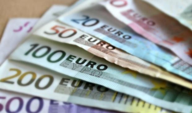 <p>Bezuinigen &eacute;n investeren is het credo de komende jaren in Ooststellingwerf. De gemeenteraad vergadert op 24 juni over een voorstel van het college van b & w.</p>