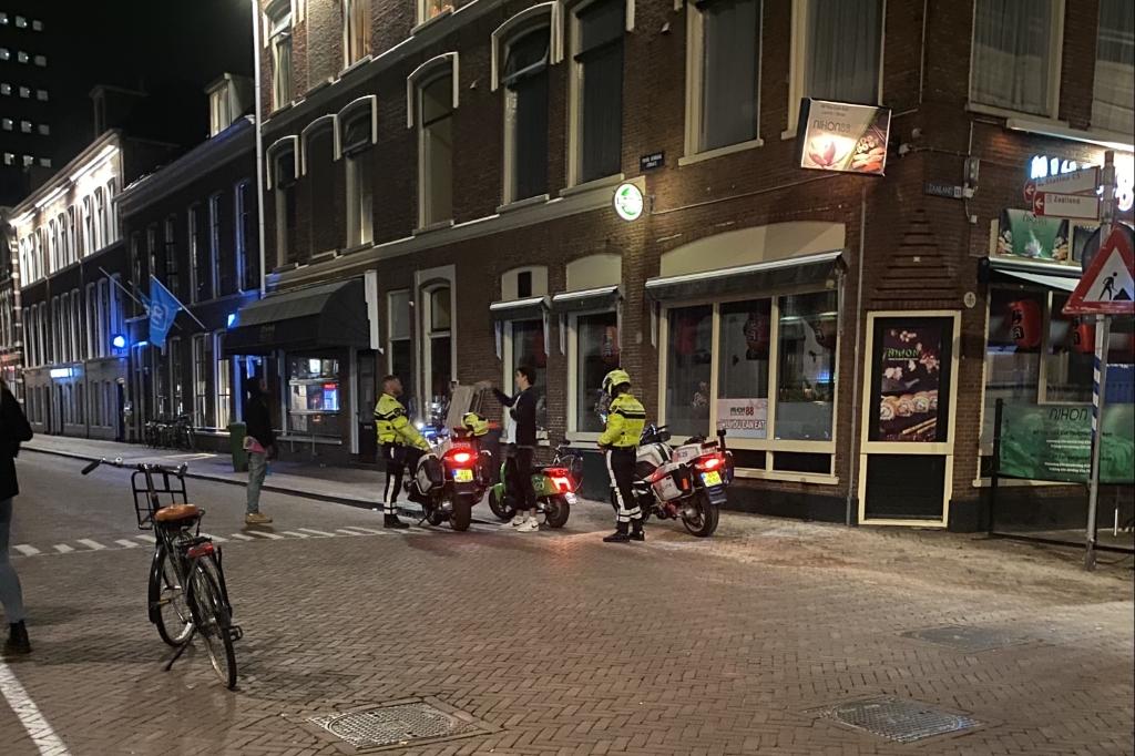 Foto: AS Media © Rondom Leeuwarden