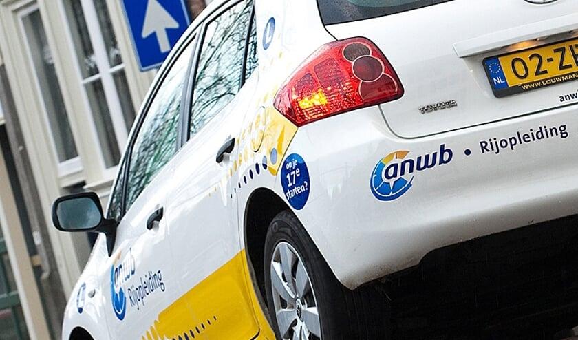 De ANWB rekent voor een losse prijs meer dan 50 euro en zit daarmee in Nederland hoog in de boom.