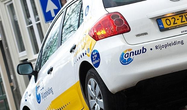 <p>De ANWB rekent voor een losse prijs meer dan 50 euro en zit daarmee in Nederland hoog in de boom.</p>