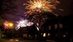 TipTexel.nl over het afsteken van vuurwerk