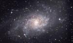 Sterren kijken door een telescoop