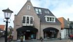 Winkel Tip: Cecil en Street One in Den Burg