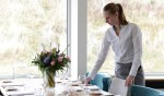 Restaurant Tip: Grand Hotel Opduin
