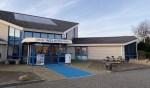 VVV Texel zoekt medewerker Front Office