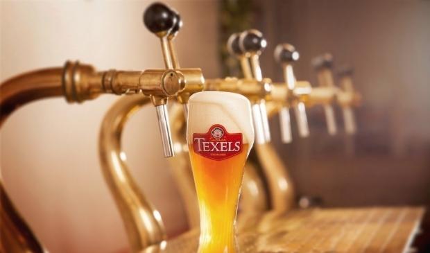 <p>Texels bier.</p>