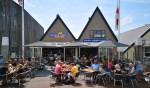 Vispaleis van der Star vrijdag 14 februari weer geopend