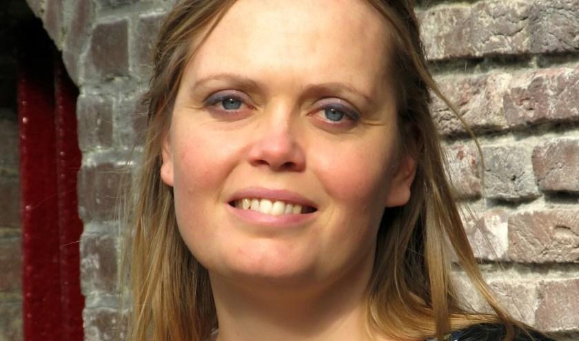Annelies Spek bespreekt nieuwe inzichten over autisme.