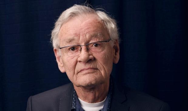 <p>Jan Popkema</p>