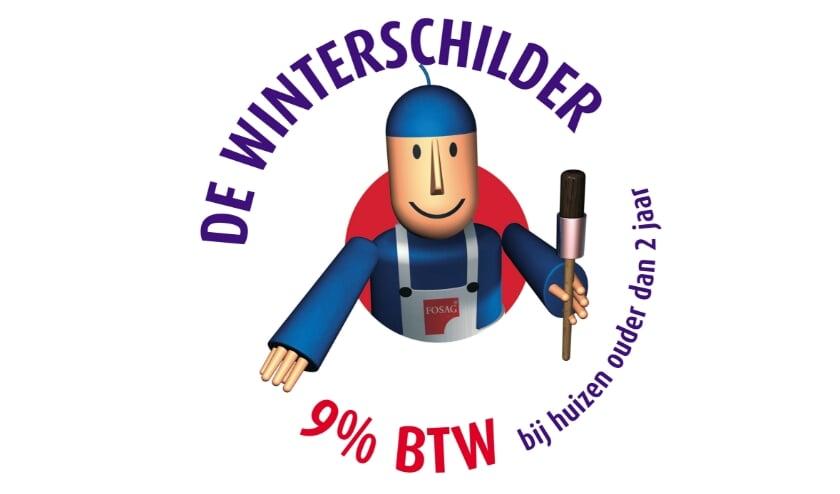 <p>Plan een afspraak met de winterschilder De Vries Wonen.</p>