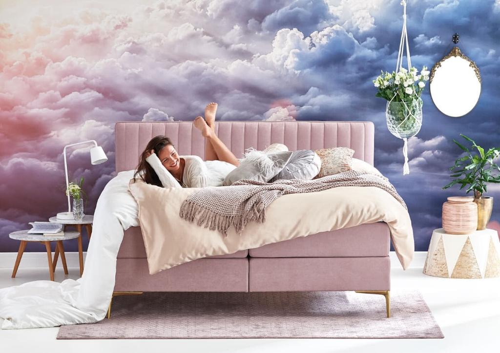 IJtsma Livingworld biedt volop keus in slaapkamerameublementen. Foto: Ingezonden © Actief Media