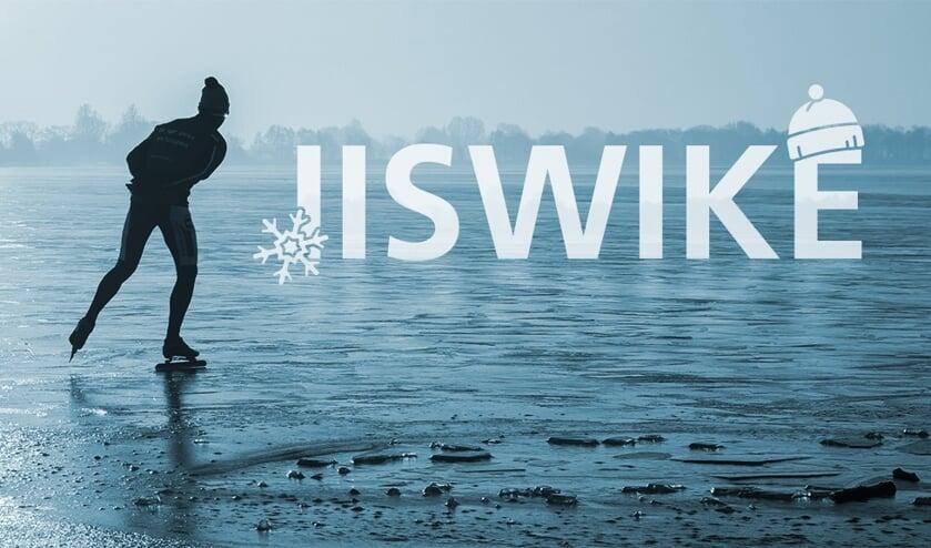Tot en met zondag 2 februari is het 'IIswike' bij Omrop Fryslân. Maak in deze week kans op een kunstijsbaan voor 1 dag!