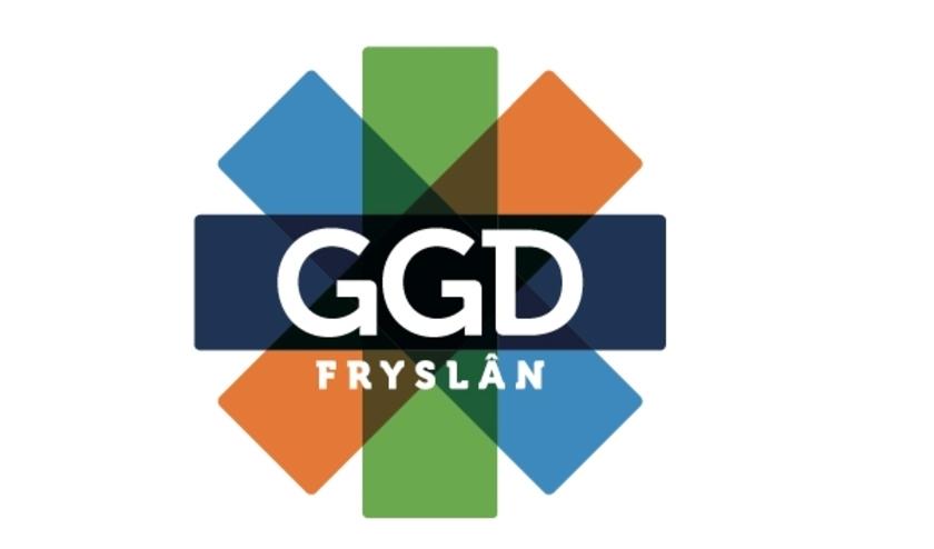 Neem de maatregelen van het RIVM serieus, waarschuwt GGD Fryslân.