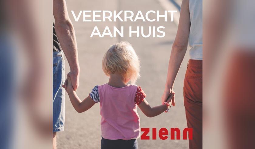 Er wordt gebruik gemaakt van de Veerkracht methodiek. Deze is ontwikkeld voor kinderen en hun ouders in stressvolle en/of onveilige situaties.
