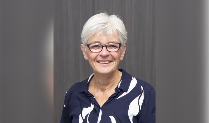 Rennie Hoekstra, NLP Coach