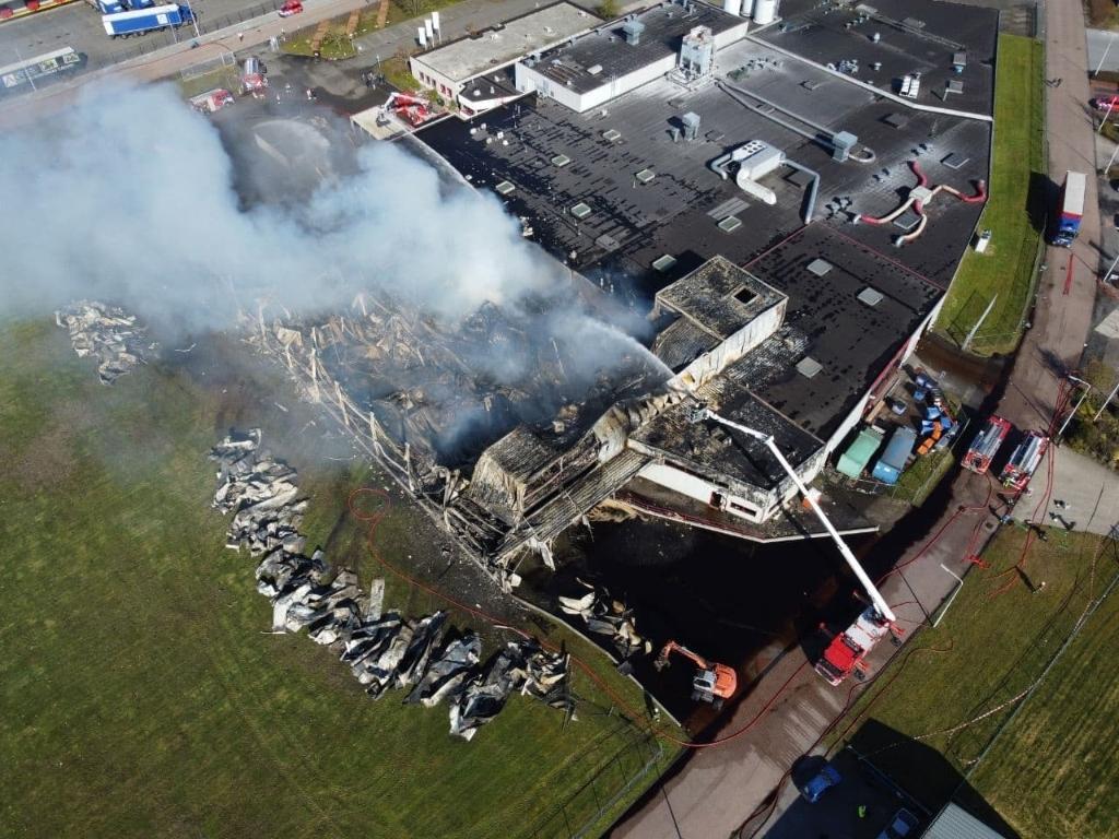 Foto: Noordernieuws/De Vries Media