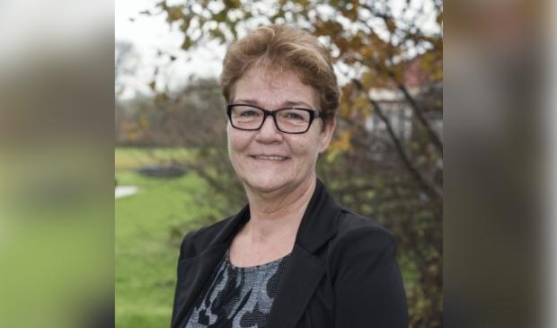 <p>FNP-raadslid Maaike Dotinga-van der Veen dient namens haar fractie donderdag 22 april 2021 twee moties in voor behoud van het sociaal-cultureel werk in de gemeente Achtkarspelen.</p>