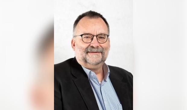 FNP-raadslid Fedde Breeuwsma wordt tijdelijk wethouder in Noardeast-Fryslân.