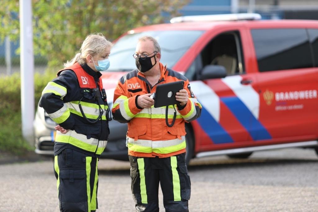 Foto:Foto's: Noordernieuws/De Vries Media © Actief Media
