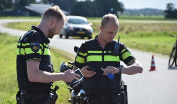 Foto: Noordernieuws © Actief Media