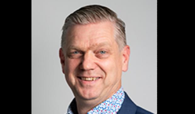 <p>Wethouder Gerben Wiersma van Dantumadiel gaat onder andere over ruimtelijke ordening, bouwvergunningen en milieu.</p>